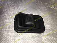Пыльник вилки сцепления Ваз 2101 2102 2103 2104 2105 2106 2107 (кораблик) БРТ, фото 1