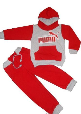 4deb5543146e Спортивный костюм (мальчик, девочка)