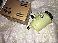 Бачок гидроусилителя руля(ГУР) Авео,chevrolet Aveo T-250 CRB 96413748\1309.5300, фото 1