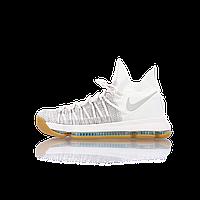 f87d25dce46a Оригинальные баскетбольные кроссовки Nike Zoom KD 9 Elite