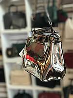 Fendi Женская сумочка