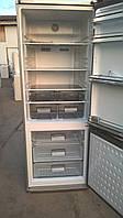 Двухкамерный холодильник  Blomberg А++ No Frost 1.95m б/у