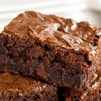 Ароматизатор TPA Fudge Brownie (Шоколадное печенье)