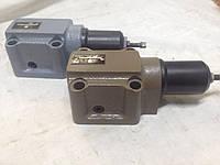 Клапан предохранительный гидравлический ПГ54-34 собственного производства, фото 1