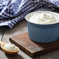 Ароматизатор TPA Greek Yogurt (Греческий йогурт)