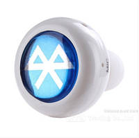 Bluetooth mini 4.0 XX