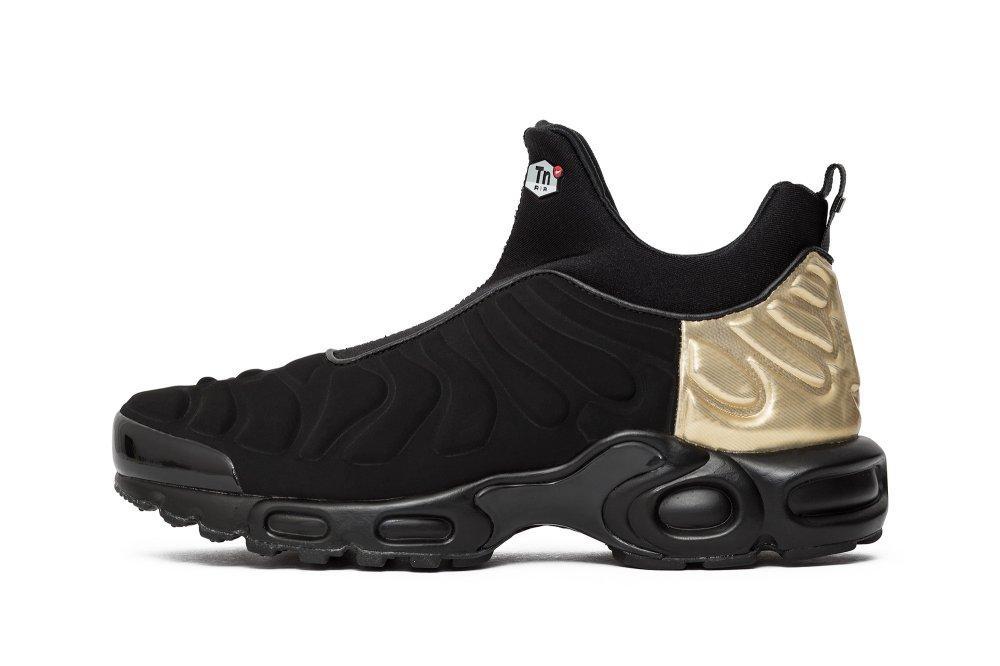 check out 371b7 45122 Оригинальные женские кроссовки Nike Wmns Air Max Plus Slip SP