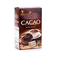 Какао натуральное Magnetic экстрачерное, 200