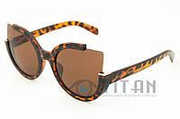 Солнцезащитные очки Marc Jacobs MMJ 477/S02, фото 1