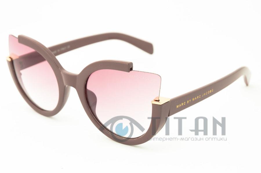 Солнцезащитные очки Marc Jacobs MMJ 477/S04 купить
