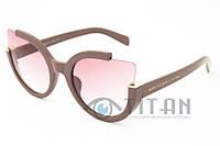 Солнцезащитные очки Marc Jacobs MMJ 477/S04 купить, фото 1