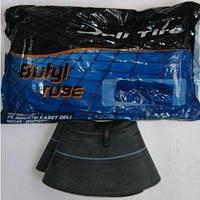 Камера 4,10/3,50-6 Delitire (indonesia) 50шт/меш butyl