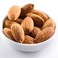 Ароматизатор TPA Toasted Almond (Жаренный миндаль)