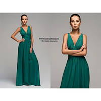 Платье нат 458 , фото 1