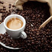 Ароматизатор TPA Espresso (Эспрессо)