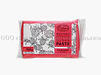 Мастика - сахарная паста для обтяжки Criamo - Розовая - 500 г