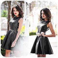 Платье Румия