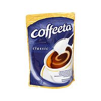 Сухие сливки Coffeeta Classic 200г мягкая упаковка