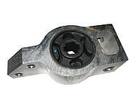 Сайлентблок заднего рычага для Audi / VW, фото 1