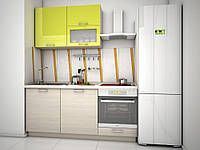 Кухня KIVI-6