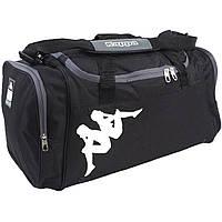 Сумка Kappa Olmedo Football Large Bag Оригинал 100 литров