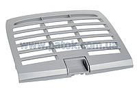 Решетка фильтра HEPA для пылесоса Gorenje 413387