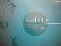 Германские обои P+S International - DIETER BOHLEN Studio Line