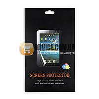 Антибликовая защитная пленка для Samsung Galaxy Tab P1000 ЛУЧШАЯ ЦЕНА + ПОДАРОК