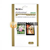 Защитная пленка Bullkin для Samsung P5100, P5110, N8000 Galaxy Tab 2 10.1 ЛУЧШАЯ ЦЕНА + ПОДАРОК