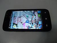Мобильный телефон Prestigio PAP4055 №2307