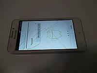 Мобильный телефон Lenovo A3600-d №2722