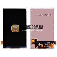 Дисплей для Samsung Galaxy Core 2 Duos G355H, G360, G361, ревизия 0, копия высокого качества ЛУЧШАЯ ЦЕНА + ПОДАРОК