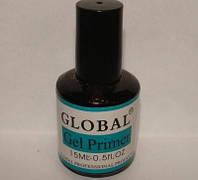 Global Gel Primer 15 мл