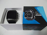 Смарт часы Watch X01 Android 4.2.2 №252Е