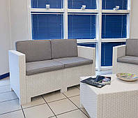 Комплект мягкой мебели Колорадо