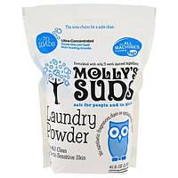 Molly's Suds, Laundry Powder, 70 Loads, 41.8 oz (1.18 KGS)