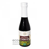 Масло из семян тыквы Ecoliya 200мл
