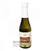 Масло из семян кунжута Ecoliya 200мл