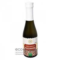 Масло из семян расторопши Ecoliya 200мл