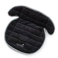 """Summer Infant, """"Piddlepad"""", детская накладка для полной защиты сиденья автомобиля от протекания, очень большой размер, 1 защитная накладка"""