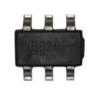 Чип MT3608 SOT23-6 повышающий преобразователь напряжения DC-DC