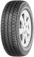 Шины GeneralTire Euro Van 2 205/75R16C 110, 108R (Резина 205 75 16, Автошины r16c 205 75)
