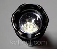 Электрошокер 1158 ZZ с Металлическим зажимом(прищепкой) купить шокер фонарик 1158 три режима,резиновая кнопка!