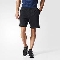 Спортивные шорты для мужчин Adidas Climacool Aeroknit Speed BK6199 - 2017