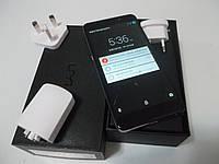 Мобильный телефон Umi max mediatek mt6755 #259E