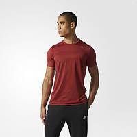 Футболка для бега мужская adidas SUPERNOVA S97945 - 2017