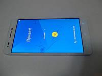 Мобильный телефон Bq Aquaris M5.5 №245Е