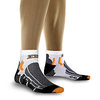 Термоноски X-Socks Biking Ultralight
