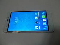 Мобильный телефон Mobiola infinity №248Е