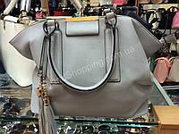 Летняя женская сумка 0815с